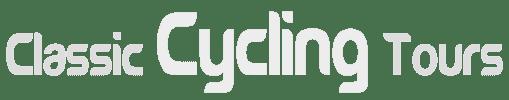 Classic Cycling Tours
