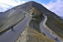 Cycling Holidays - Availability
