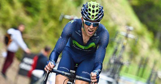 Cycling French Alps, Climbing Skills