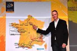 Tour de France 2018 Cycling Holiday